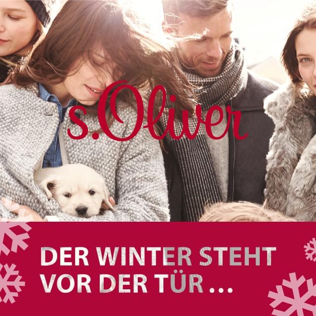 Slider_640x640_Winter