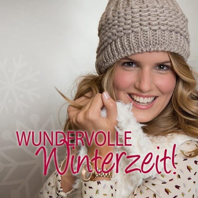 Slider_Responsive_Winterzeit