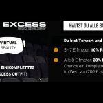 No_Excess_9